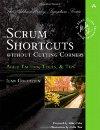 Goldstein_Scrum-Shortcuts_100x130