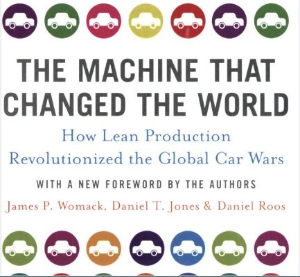 Machine-That-Changed-The-World