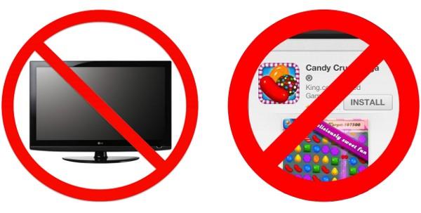 no-tv-no-candy-crush_600x303