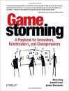 Game-storming