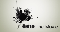 Retro-The-Movie_200x108
