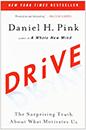drive_130h