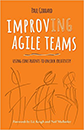 improving-agile-teams-cover