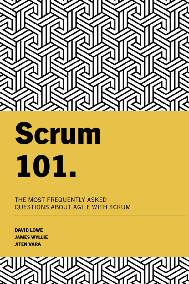 scrum101-stacked