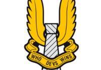 SAS-logo-cropped