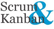 Scrum & Kanban