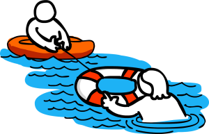 pictofigo-rescue-hi-008-SKblue