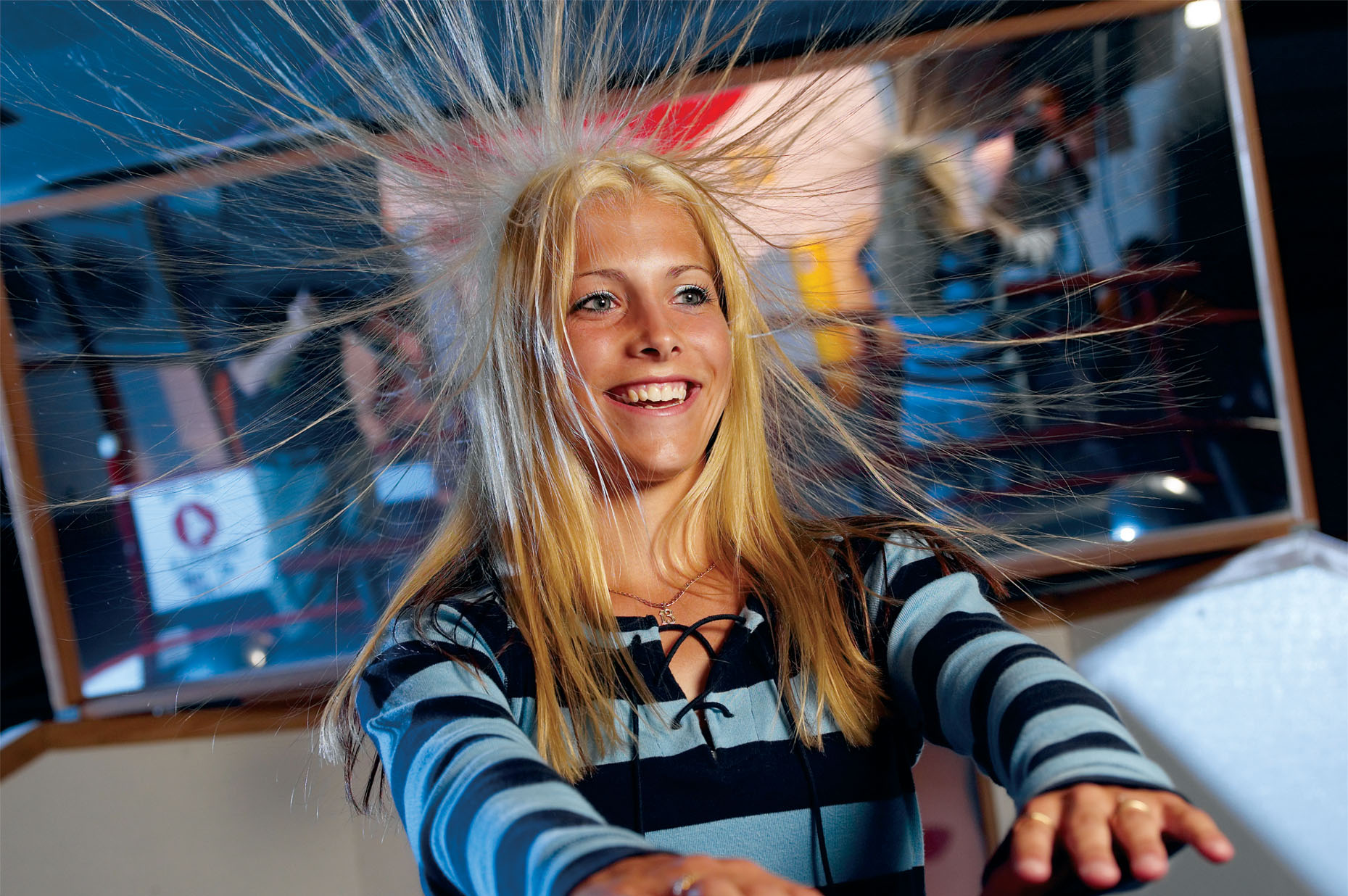 hair-on-picture-generator-1