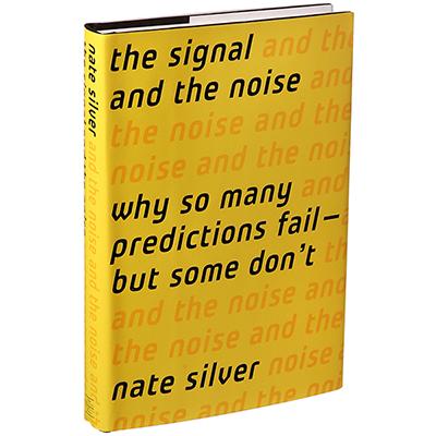 nate-silver-book-cover-square