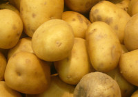 italian-potatoes-1536981