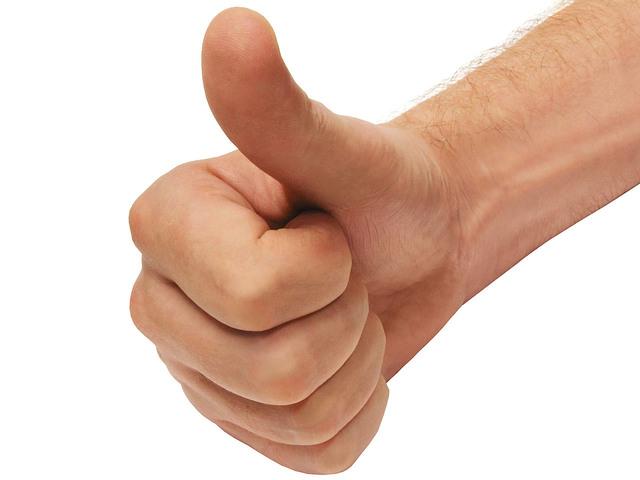 thumb-640x480