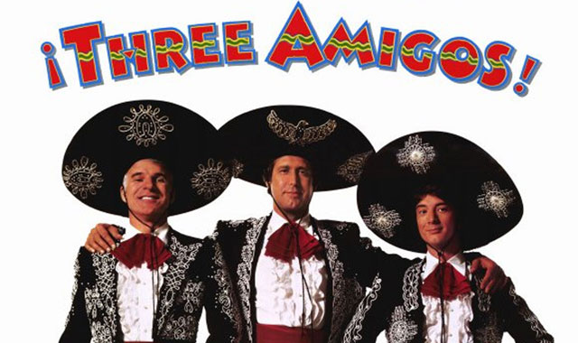 three-amigos-main