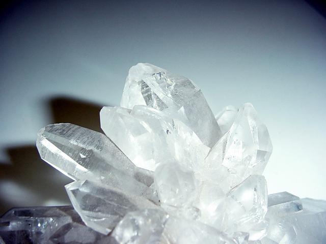 crystal-1493421-640x480