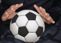 crystal-football