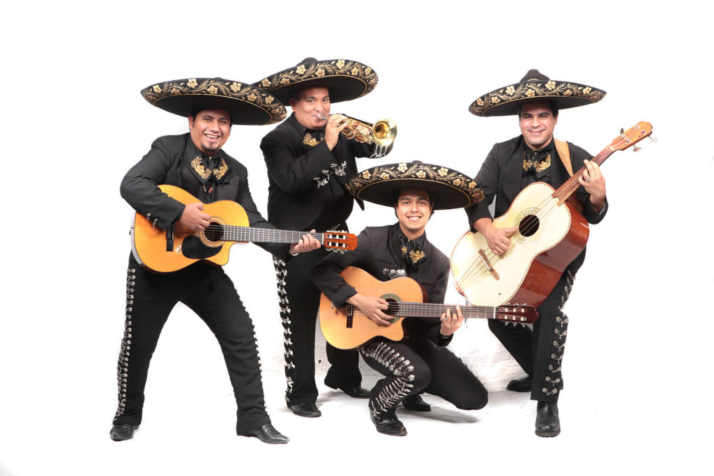 mariachi-jalisco