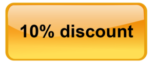 10pc-discount-button