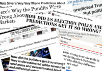 trump-predictions_600x400